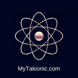 Myom logo.cTakionic