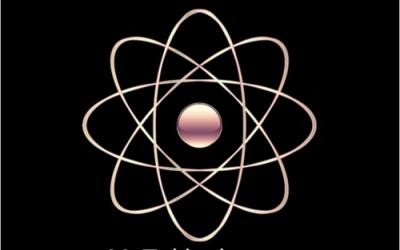 Energia tachionica per la Nuova Era