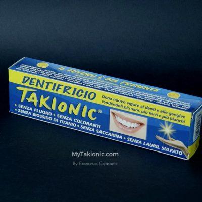 dentifricio takionic 3