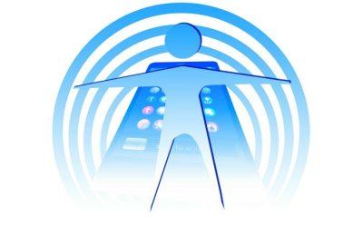 Elettrosmog: come proteggerti dall'inquinamento elettromagnetico