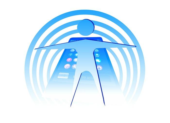 elettrosmog come proteggerti dall'inquinamento elettromagnetico
