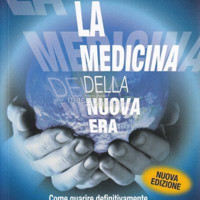 la medicina della nuova era libro