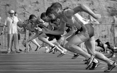Migliorare prestazioni sportive e ridurre traumi