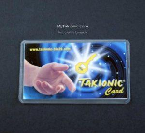 tak card 2