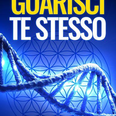 Guarisci Te Stesso